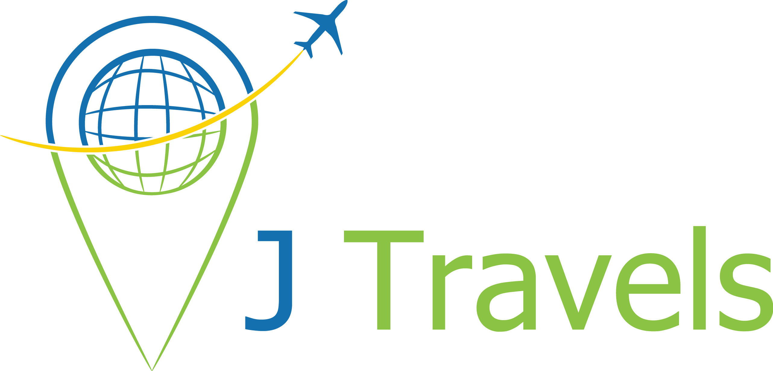 Contact us | Write us - J-Travels