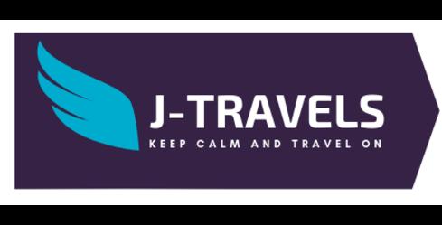 J-Travels